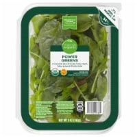 Simple Truth Organic™ Power Greens - 5 oz