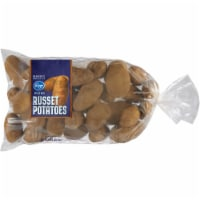 Kroger® Russet Potatoes