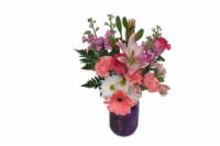 Custom Floral Arrangement