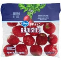 Kroger® Radishes