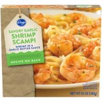 Kroger® Savory Garlic Shrimp Scampi