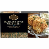 Private Selection™ Maryland Style Crab Cakes