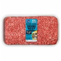 Ground Beef 93% Lean