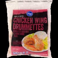 Kroger® Chicken Wing Drummettes