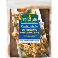 Heritage Farm® Boneless Skinless Chicken Tenderloins