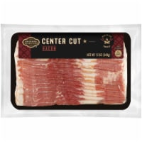Private Selection® Center Cut Bacon