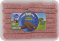 Kroger® Original Breakfast Sausage Links
