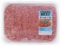 Kroger® 93% Lean Ground Beef
