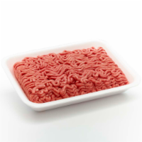 Kroger 90% Lean Ground Beef