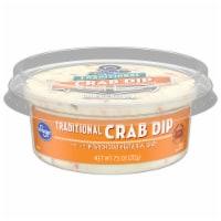 Kroger® Traditional Crab Dip