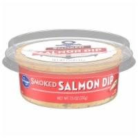 Kroger® Smoked Salmon Dip