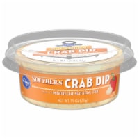 Kroger® Southern Crab Dip