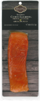 Private Selection™ Smoked Coho Salmon