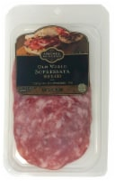 Private Selection™ Gluten Free Old World Deli Sliced Sopressata