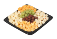 Deli Weekender Small Cheese Tray