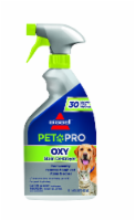 Bissell® Pet Pro Oxy Stain Destroyer
