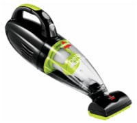 Bissell® Pet Hair Eraser® Cordless Handheld Vacuum - Green / Black