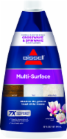 Bissell® Multi-Surface Formula - 32 fl oz