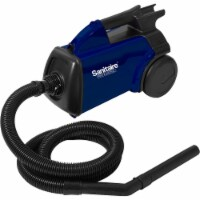 Sanitaire PROFESSIONAL EXTEND Canister Vacuum Cleaner SL3681A