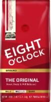 Eight O'Clock Original Ground Coffee