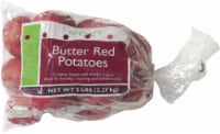 Roundy's Butter Red Potatoes