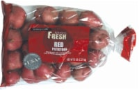 Roundy's Fresh Red Potatoes