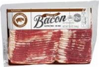 Roundy's Center Cut Bacon