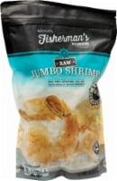 Roundy's® Fisherman's Reserve Jumbo Shrimp