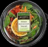Roundy's Select Asian Edamame Salad