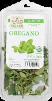 Roundy's Organics Oregano - 0.75 oz