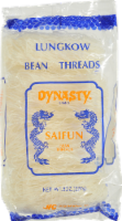 Dynasty Bean Thread Noodles
