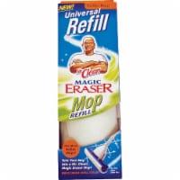 Mr. Clean Magic Eraser Type B Roller Mop Refill