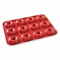 Nordic Ware Mini Donut - Single