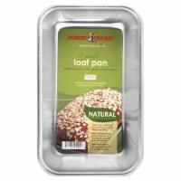 Nordic Ware Naturals Loaf Pan