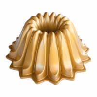 Nordic Ware Lotus Bundt Pan - Single