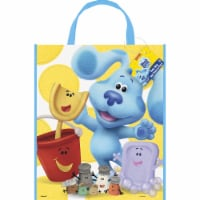Blue's Clues Party Tote Bag - 1