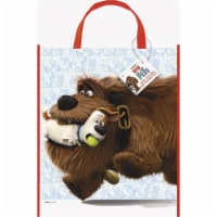 The Secret Life of Pets Party Tote Bag - 1