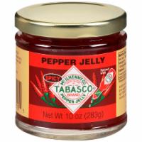 Tabasco Spicy Pepper Jelly