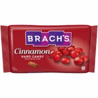 Brach's Cinnamon Hard Candy