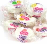Brach's Jelly Nougats 8.34 pound bag - 8.34 pounds