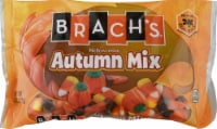 Brach's Mellowcreme Autumn Mix Candy