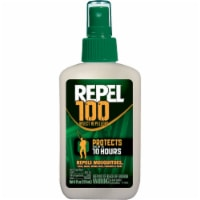Repel 100 Insect Repellent Spray