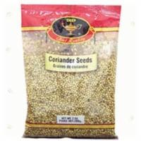 Deep Coriander Seeds - 7 Oz - 1 unit