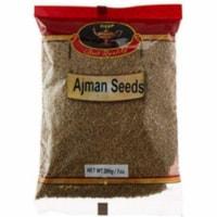Deep Ajman Seeds - 7 Oz - 1 unit