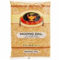 Deep Moong Dal - 2 Lb - 1 unit