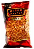 Mirch Masala Channa Dal Snack Mix - 12 oz