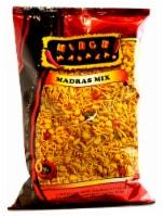 Mirch Masala Madras Snack Mix - 12 oz
