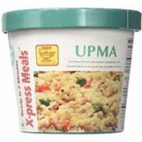 Deep X-Press Meals Upma - 100 Gm - 1 unit
