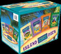 Tim's Hawaiian Kettle Chip Variety Pack - 30 ct / 1.5 oz