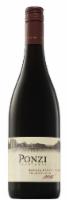 Ponzi Vineyards Tavola Pinot Noir